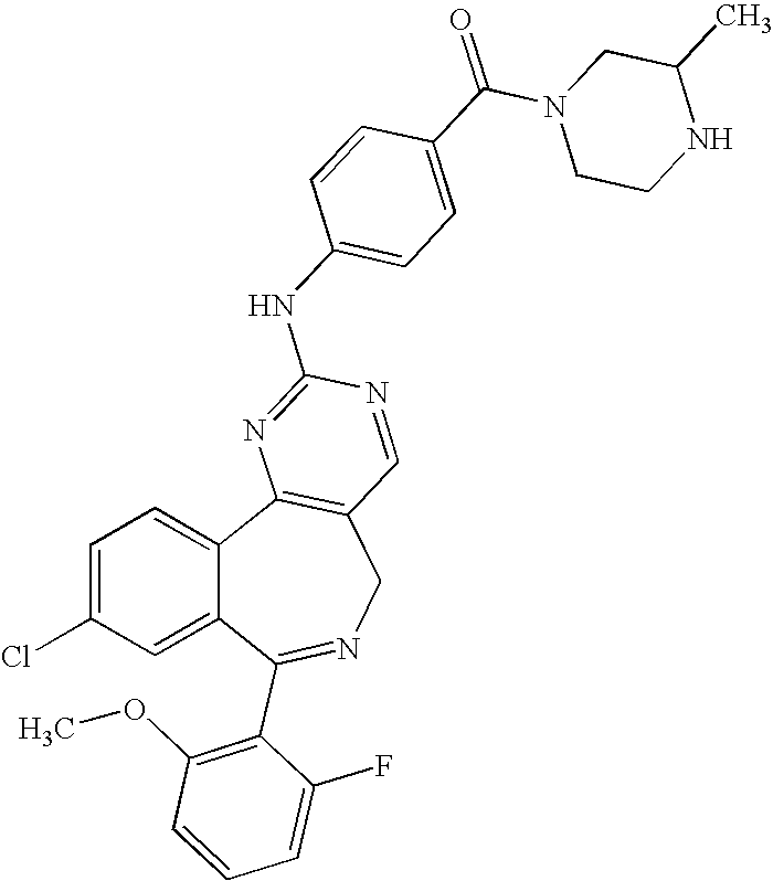 Figure US07572784-20090811-C00320