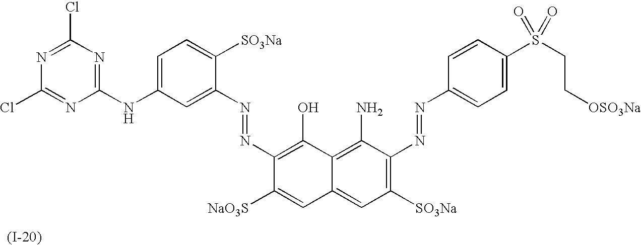 Figure US07708786-20100504-C00185