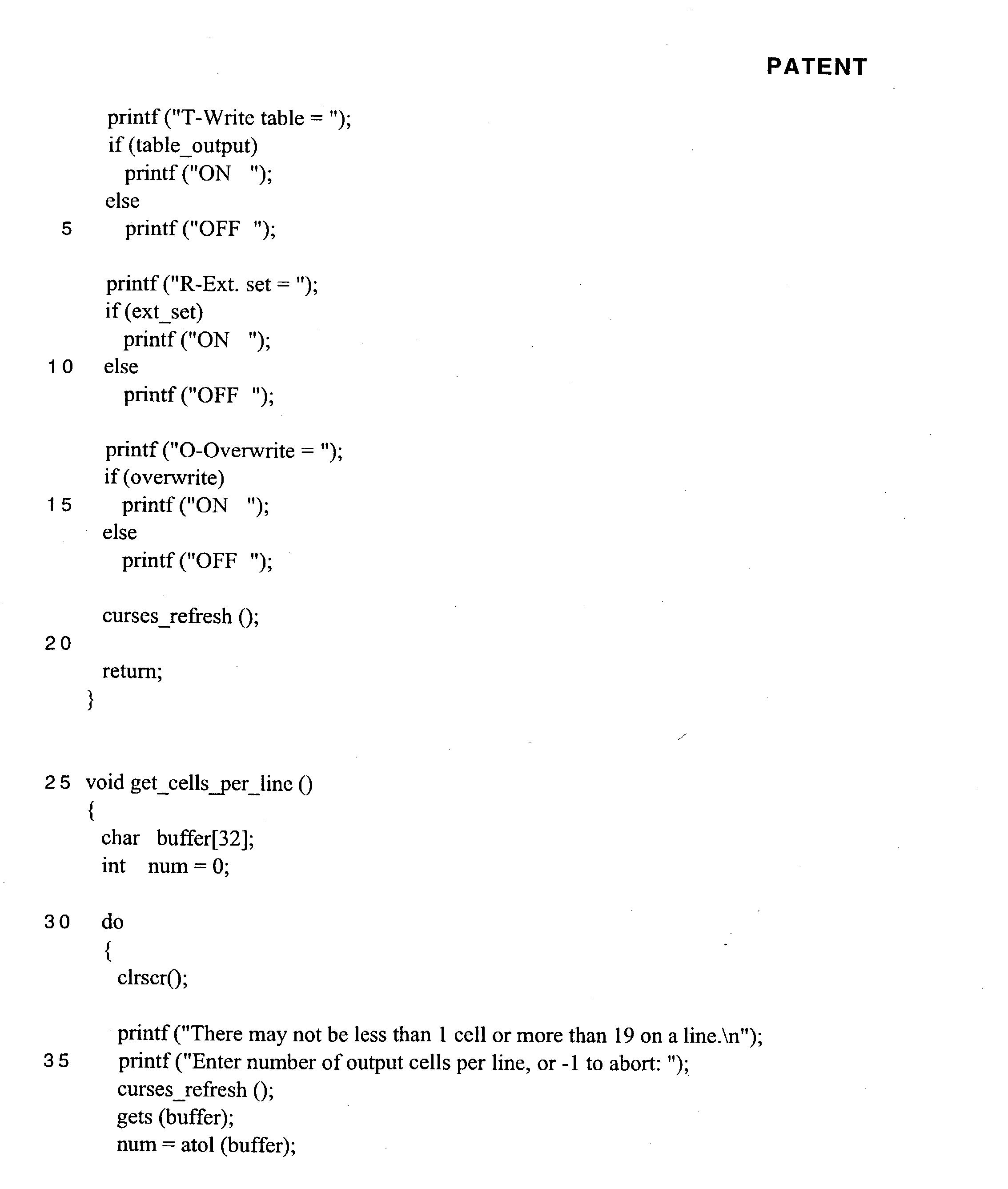 Figure US20030174721A1-20030918-P00123