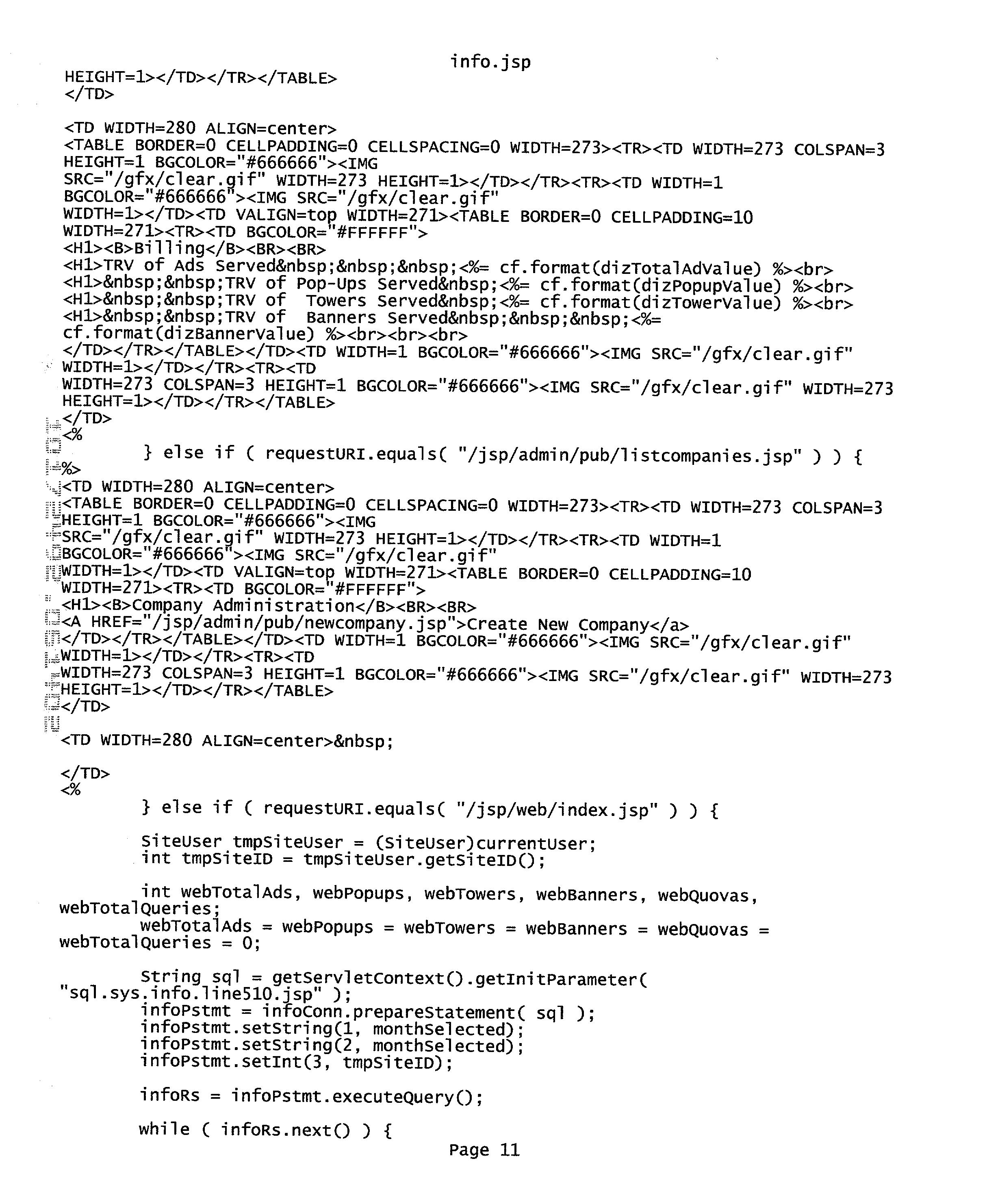 Figure US20030023489A1-20030130-P00342