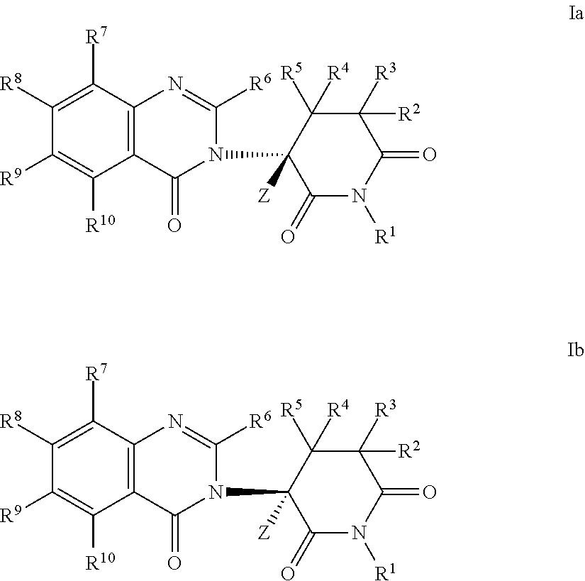 Figure US09913845-20180313-C00040