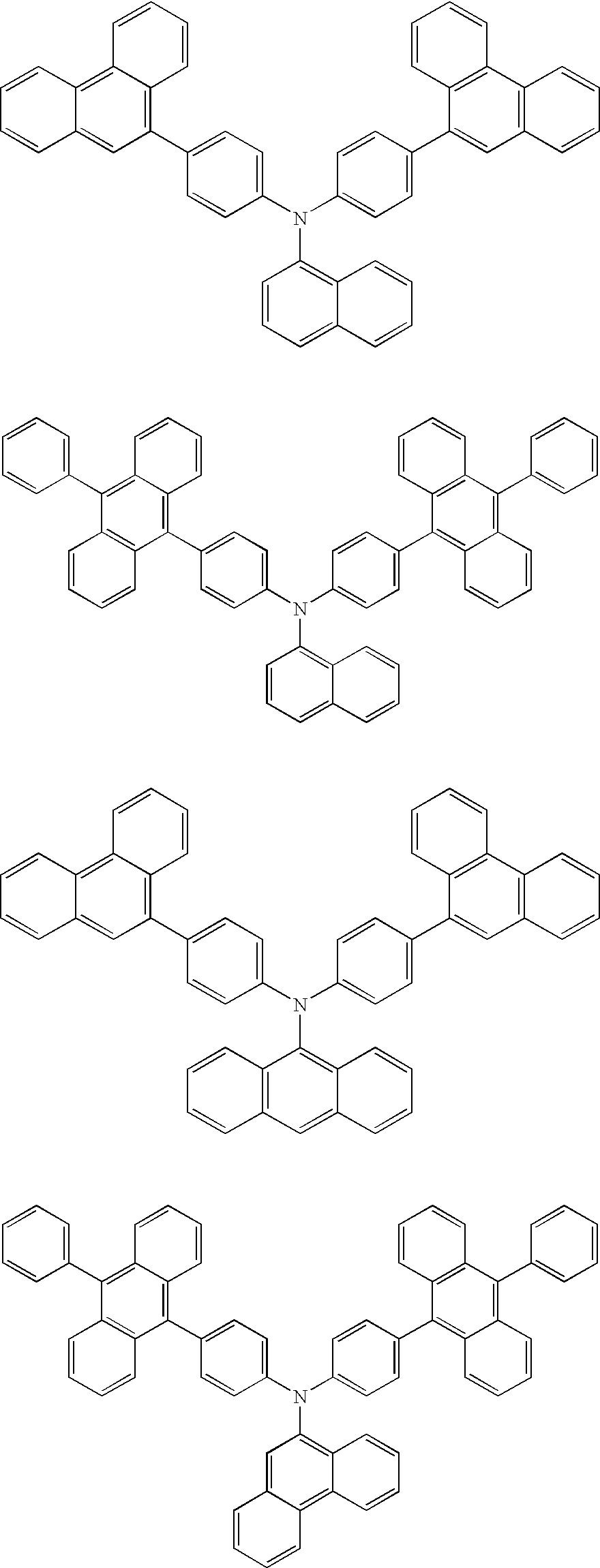 Figure US08154195-20120410-C00681
