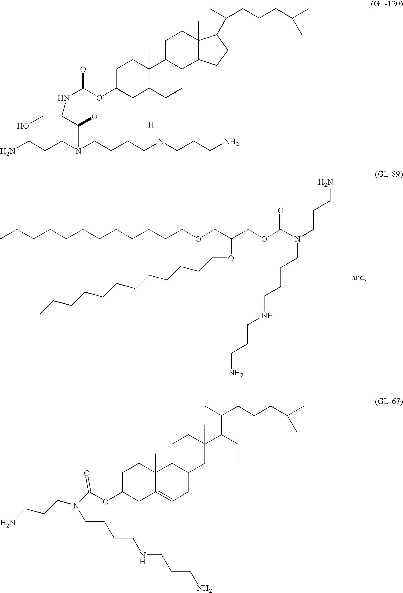 Figure US20030143266A1-20030731-C00001