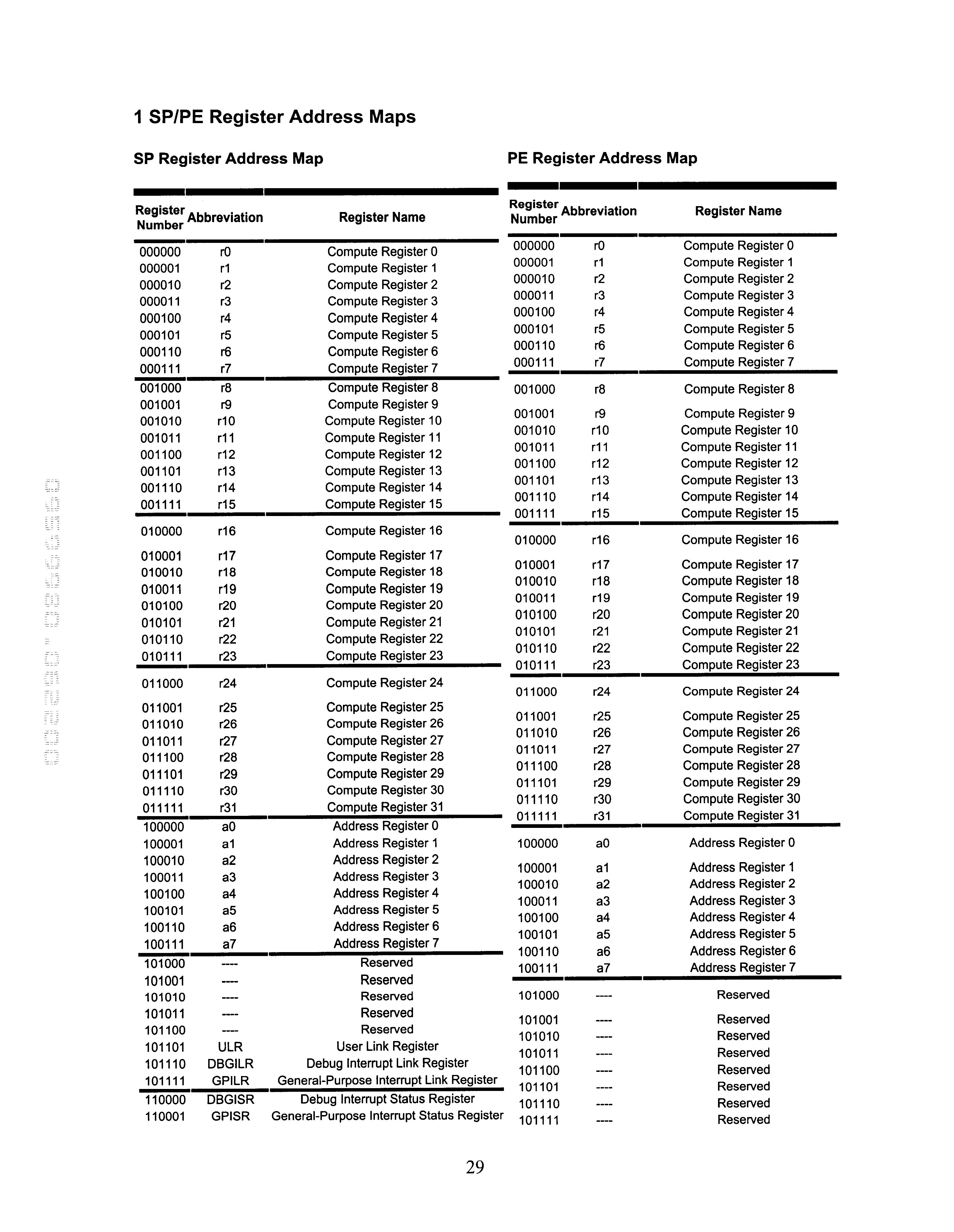 Figure US06748517-20040608-P00015