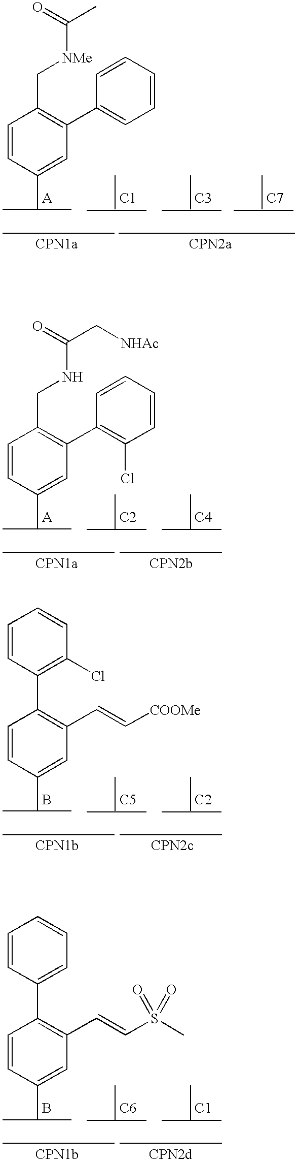 Figure US09121110-20150901-C00013