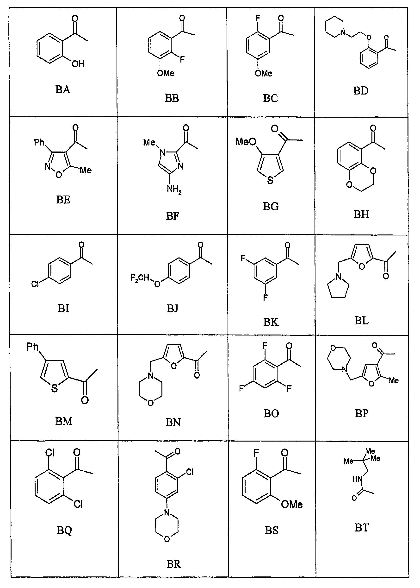 erythromycin for treating acne