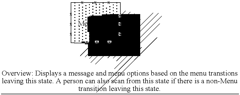 Figure US07373361-20080513-C00003