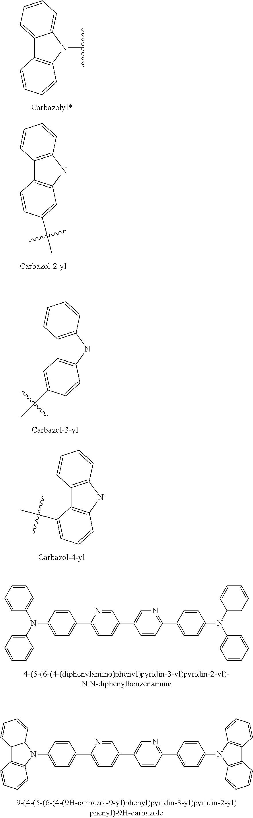 Figure US09328086-20160503-C00002