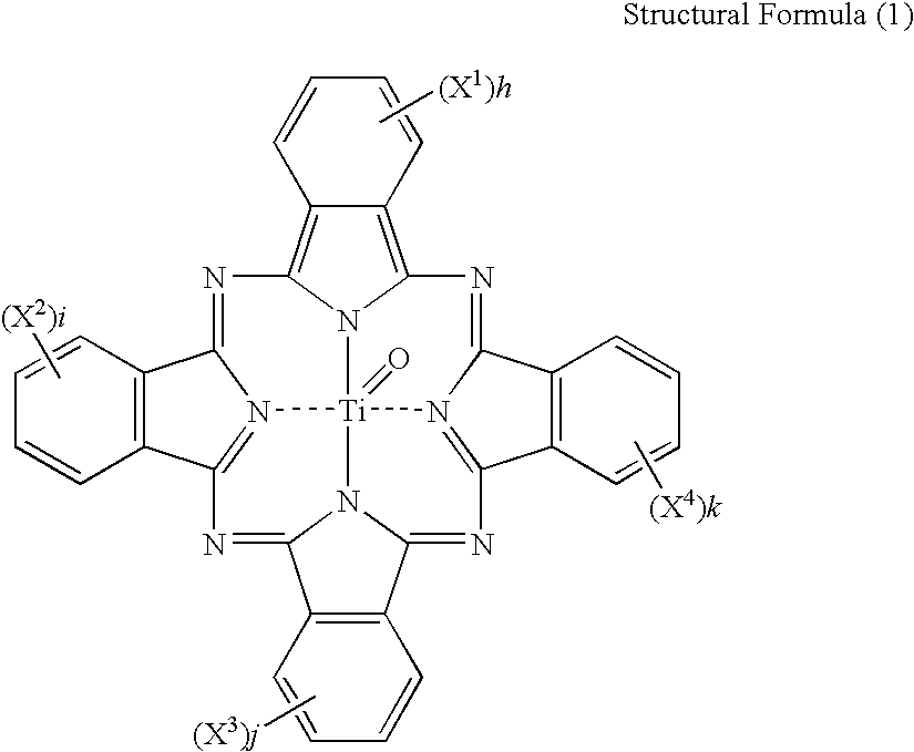 Figure US07390600-20080624-C00055