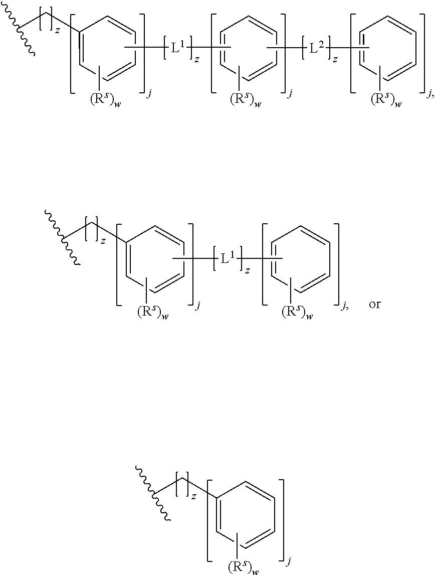 Figure US09902985-20180227-C00033