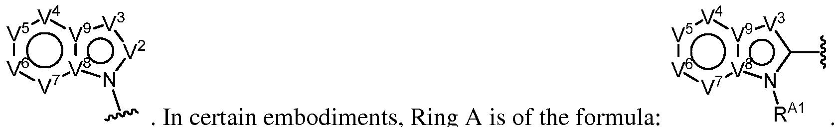 Figure imgf000047_0004