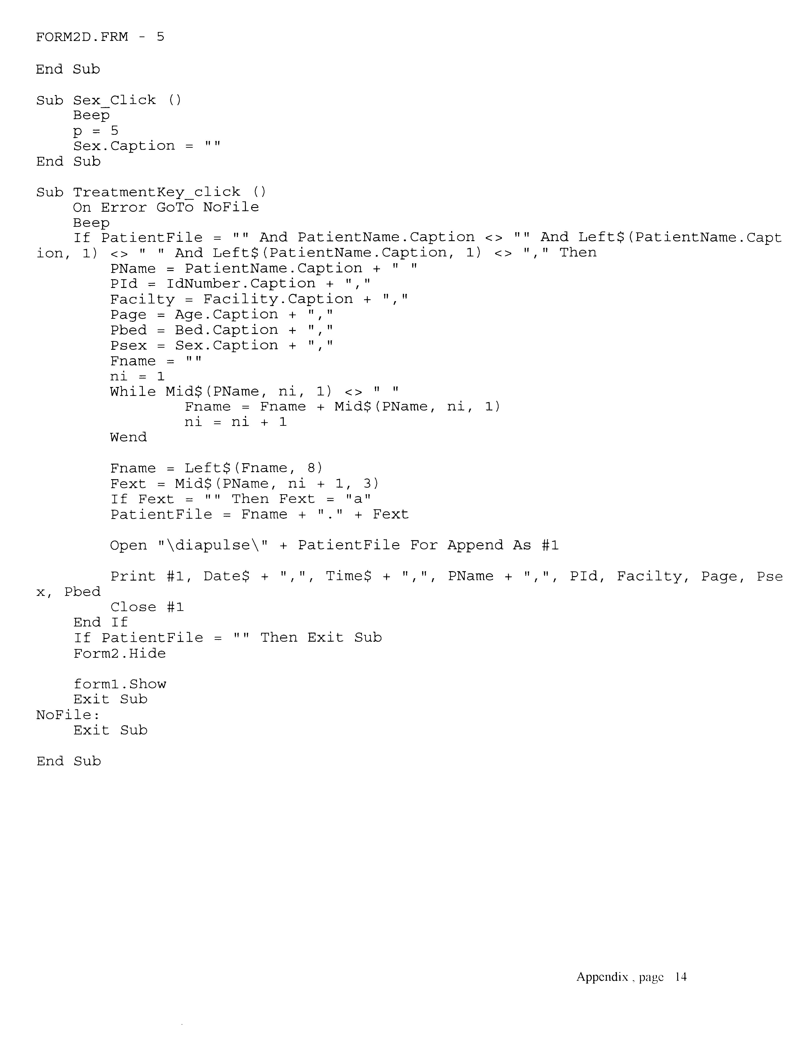 Figure US06458121-20021001-P00015