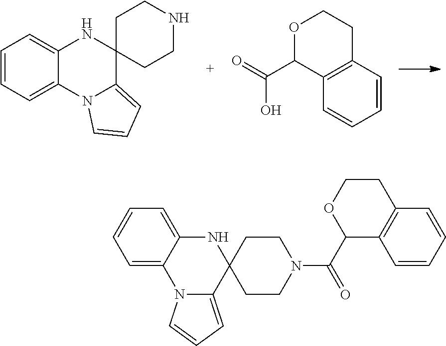 Figure US09085585-20150721-C00159