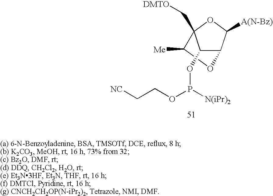 Figure US20070249049A1-20071025-C00026