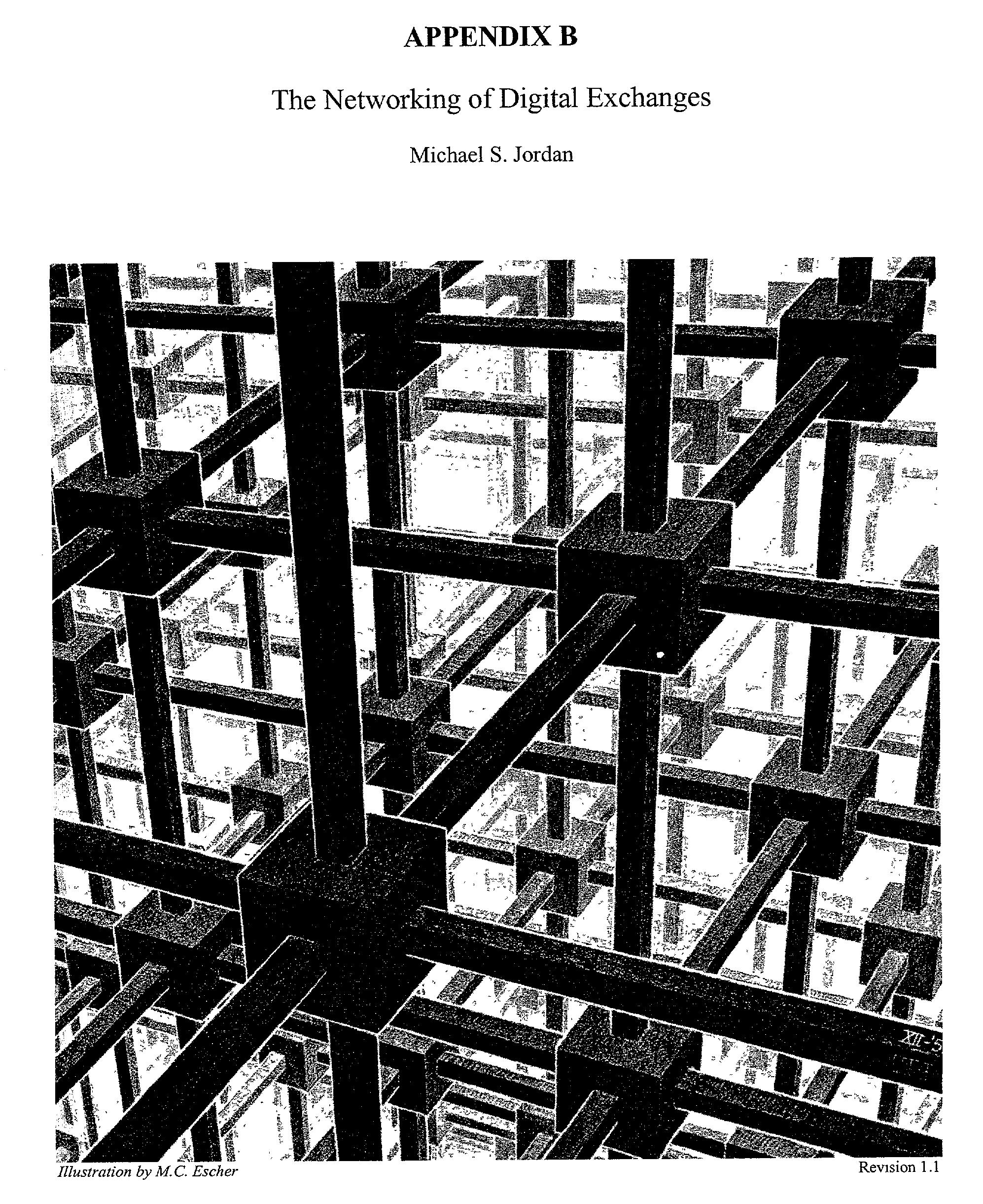 Figure US20020069157A1-20020606-P00011