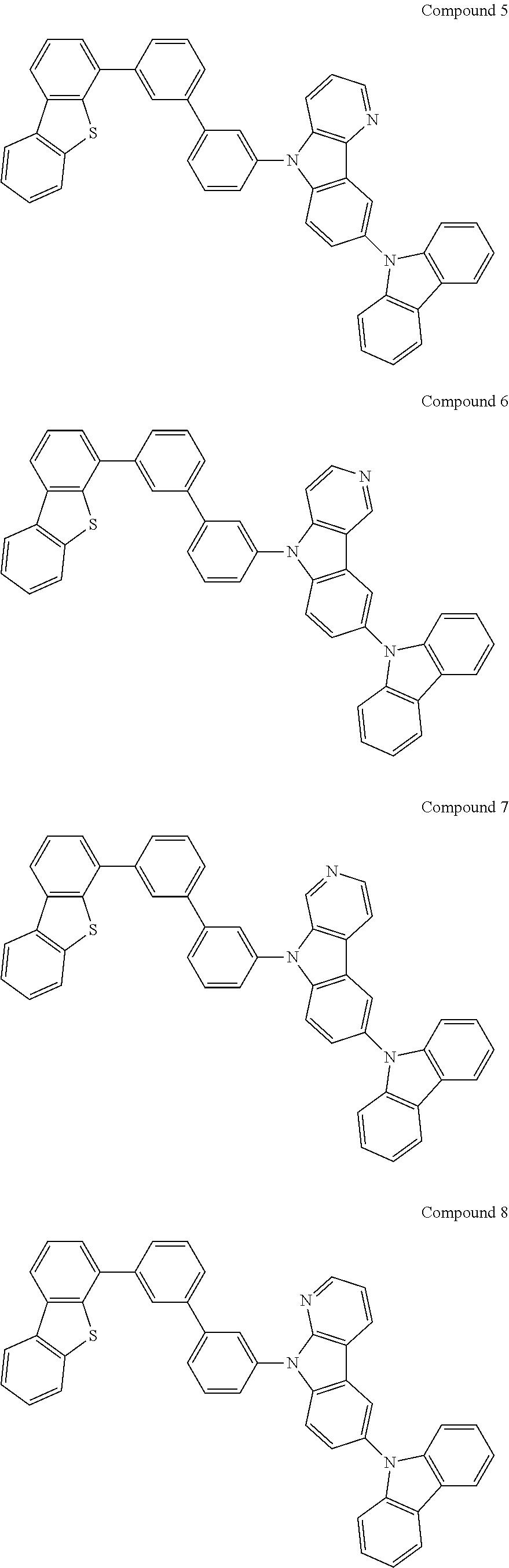 Figure US08580399-20131112-C00207