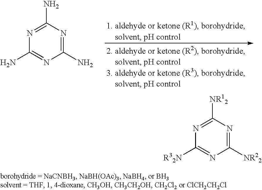 Figure US20050113341A1-20050526-C00193