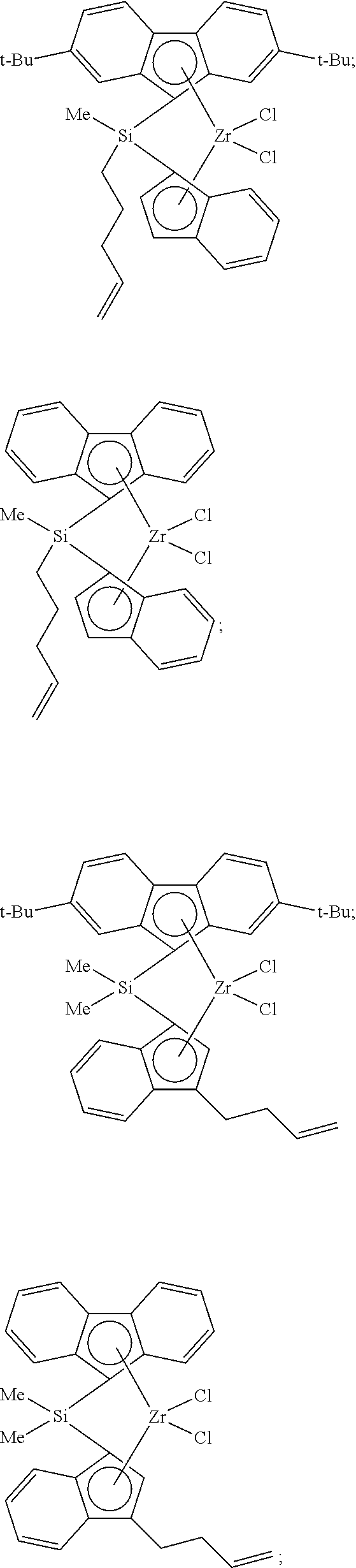 Figure US08748546-20140610-C00026