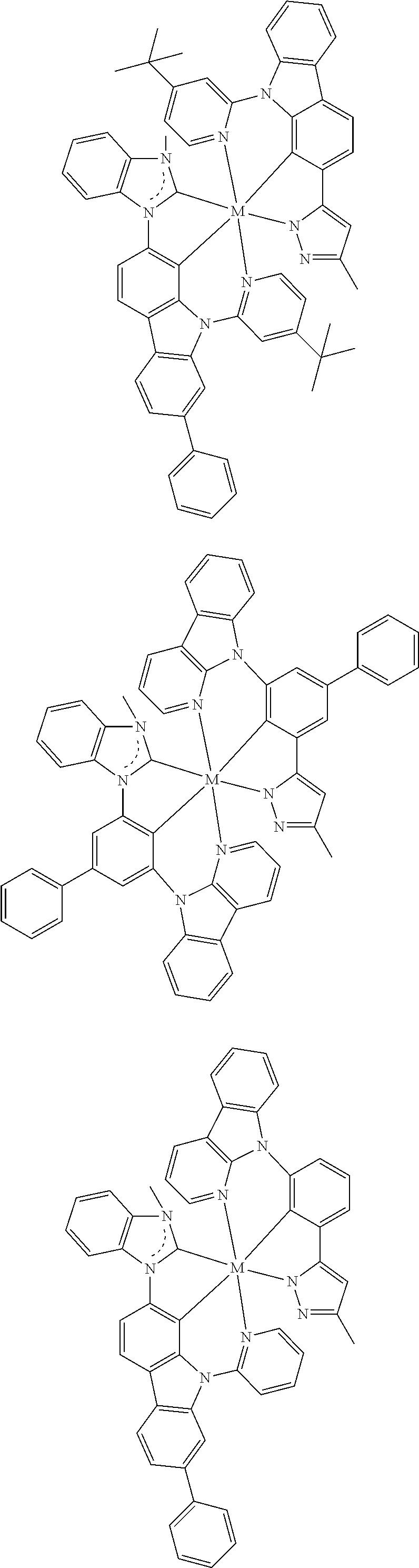 Figure US09818959-20171114-C00297