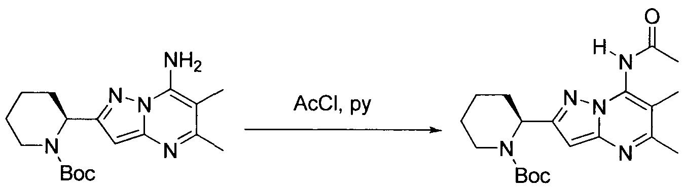 Figure imgf000260_0002