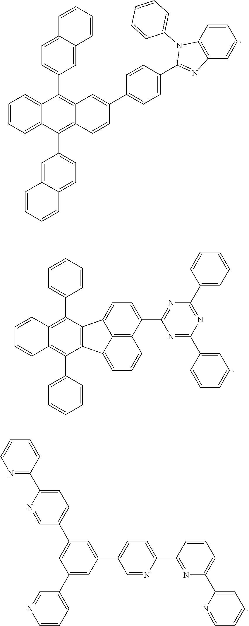 Figure US10301338-20190528-C00113