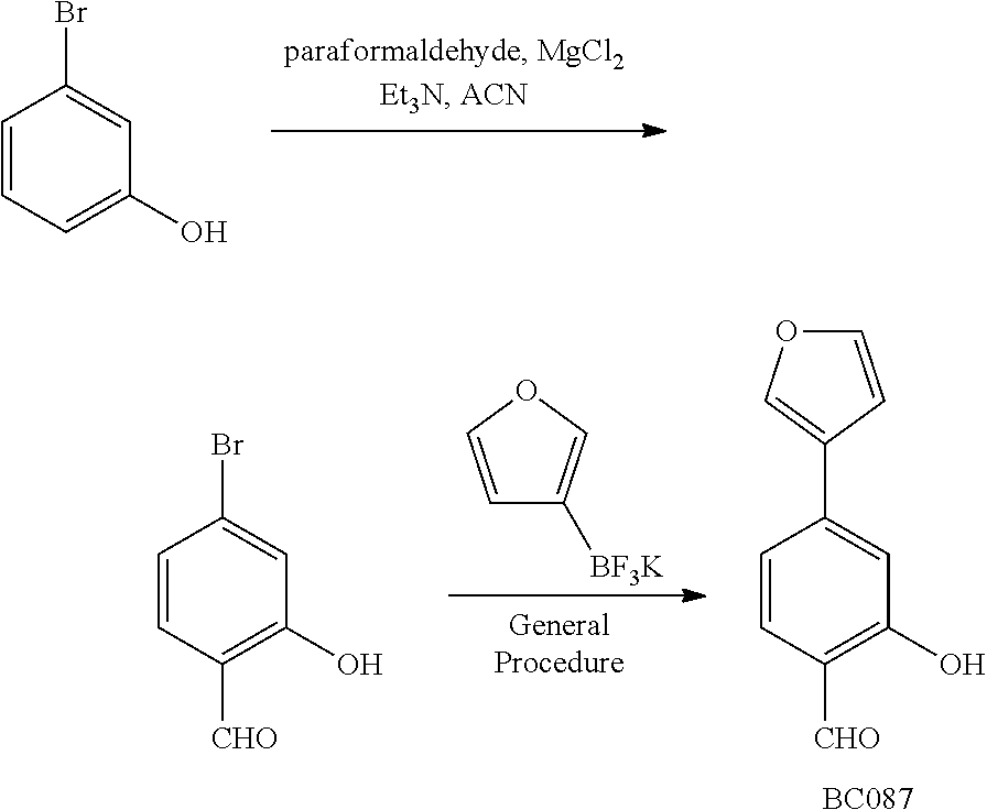 Figure US09884832-20180206-C00379