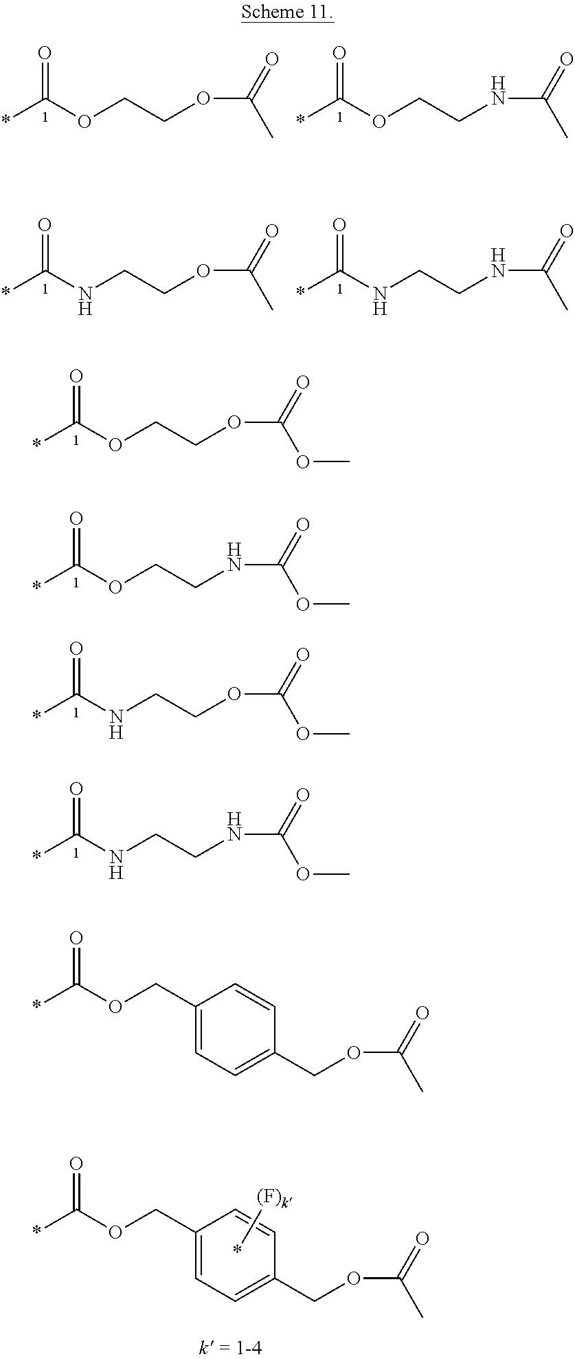 Figure US09574107-20170221-C00021