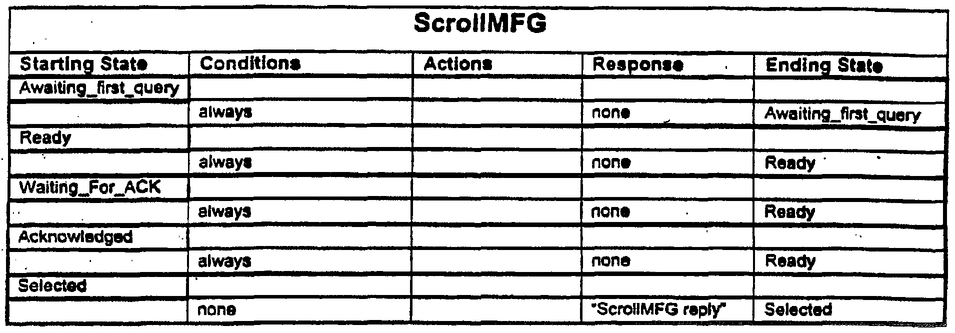 Figure imgf000193_0002