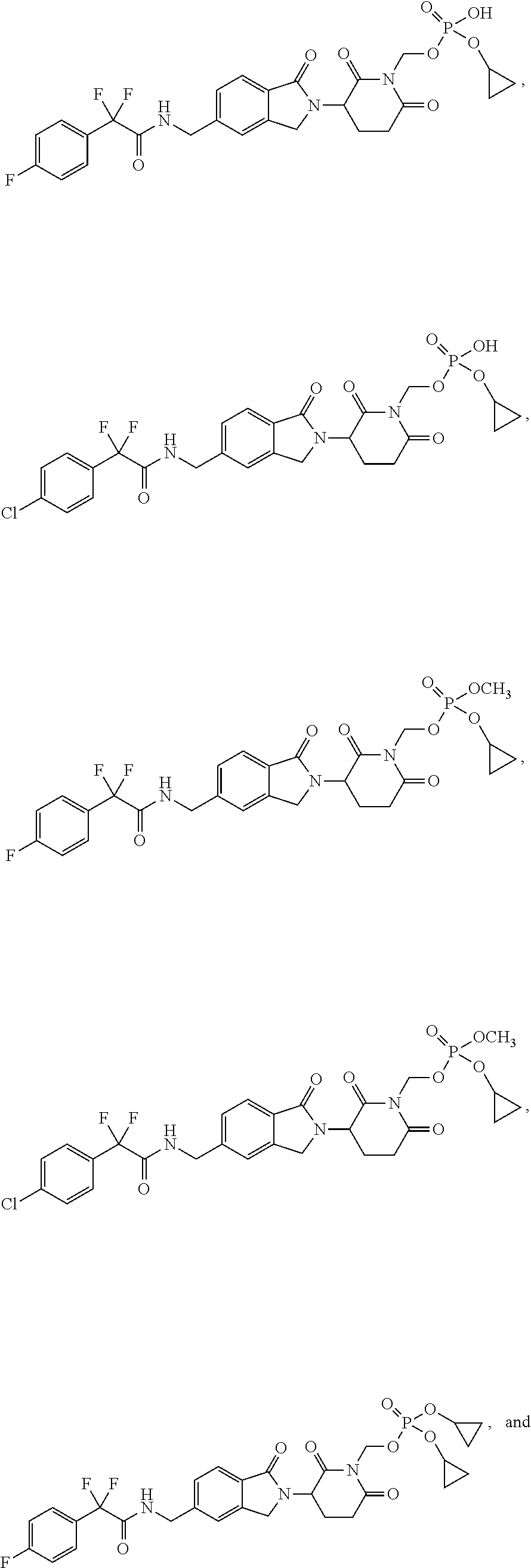 Figure US09938254-20180410-C00015