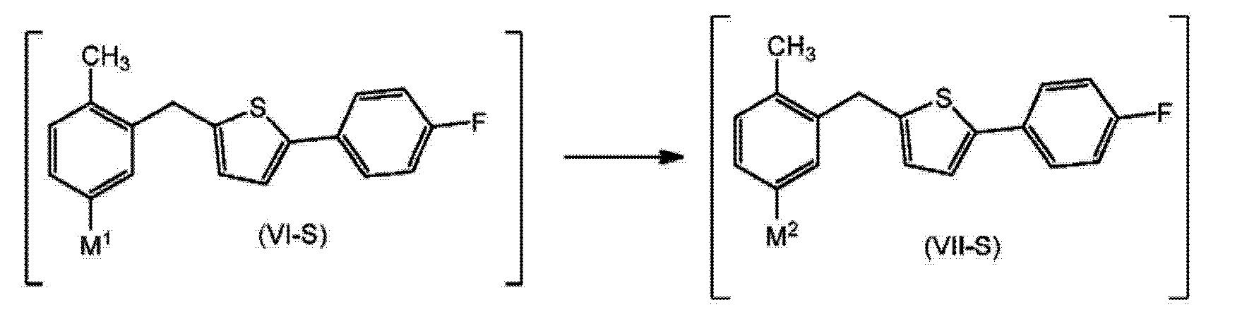 Figure CN103596944AD00114