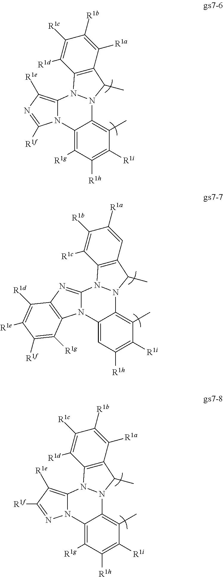 Figure US09065063-20150623-C00030
