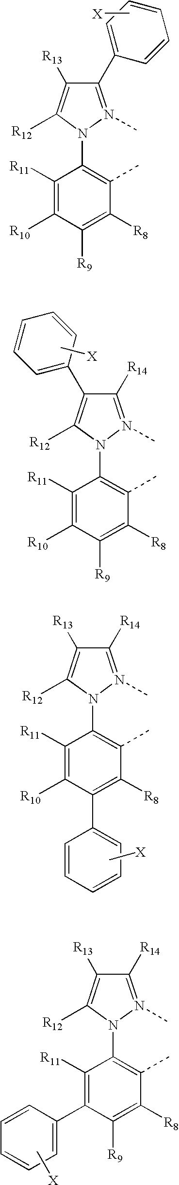Figure US07338722-20080304-C00015