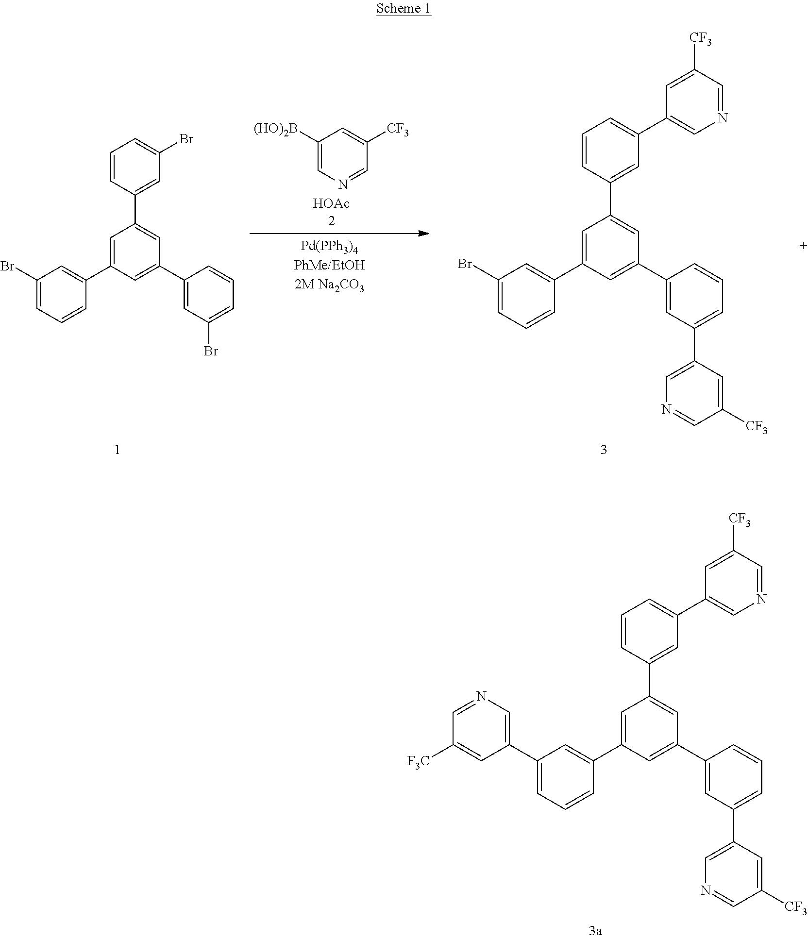 Figure US09711748-20170718-C00005