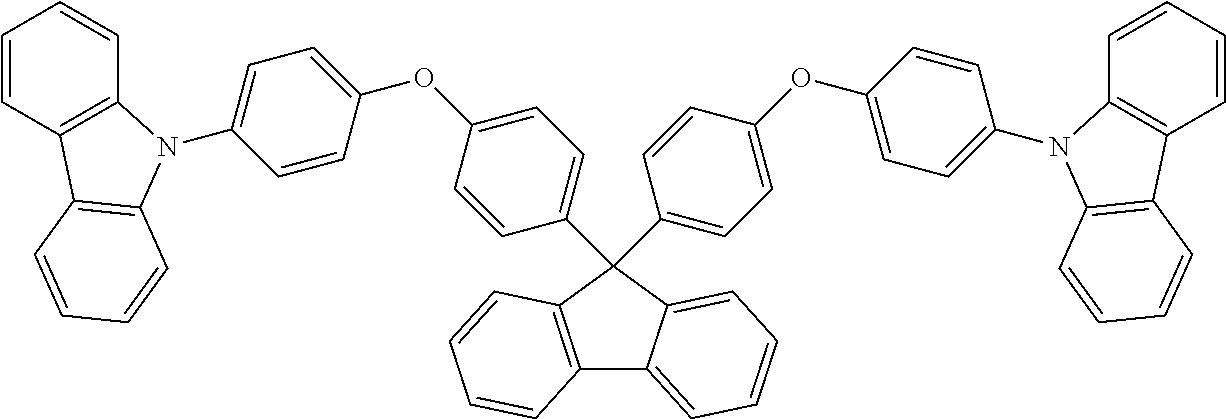Figure US09780316-20171003-C00123