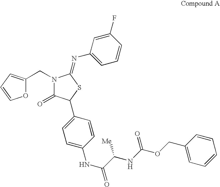 Figure US08143288-20120327-C00321