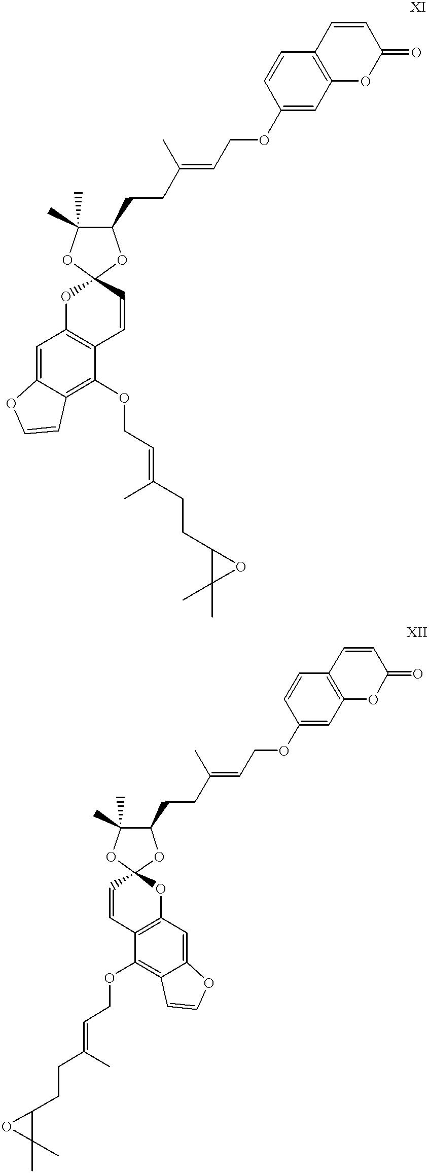 Figure US06248776-20010619-C00005