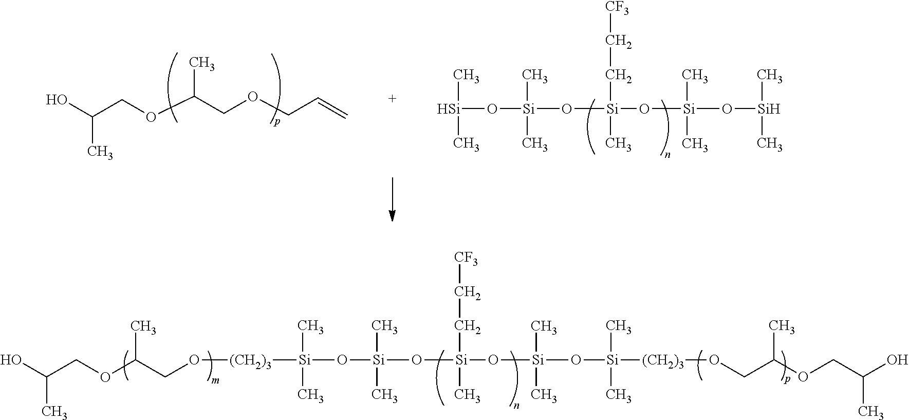 Figure US08876800-20141104-C00014