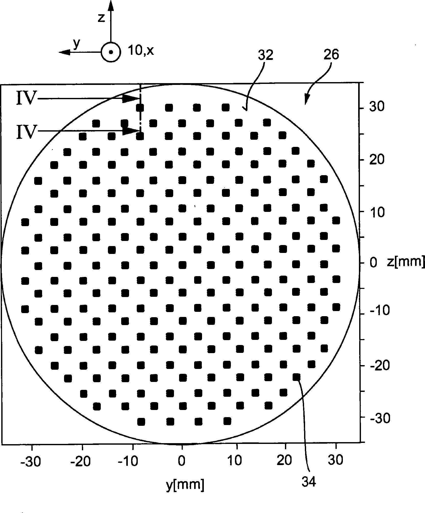 Figure DE102009020593B4_0001