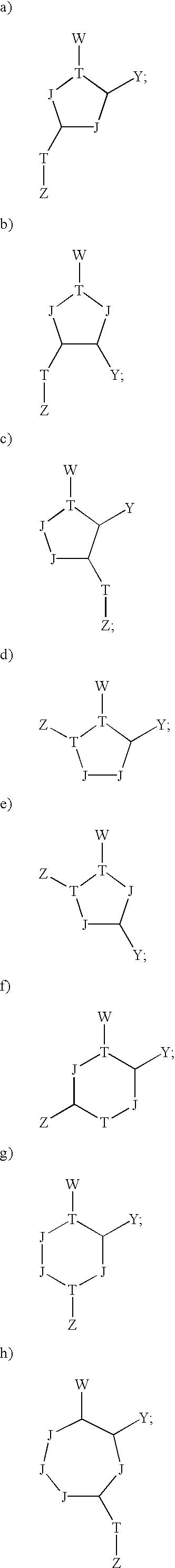 Figure US06911447-20050628-C00007