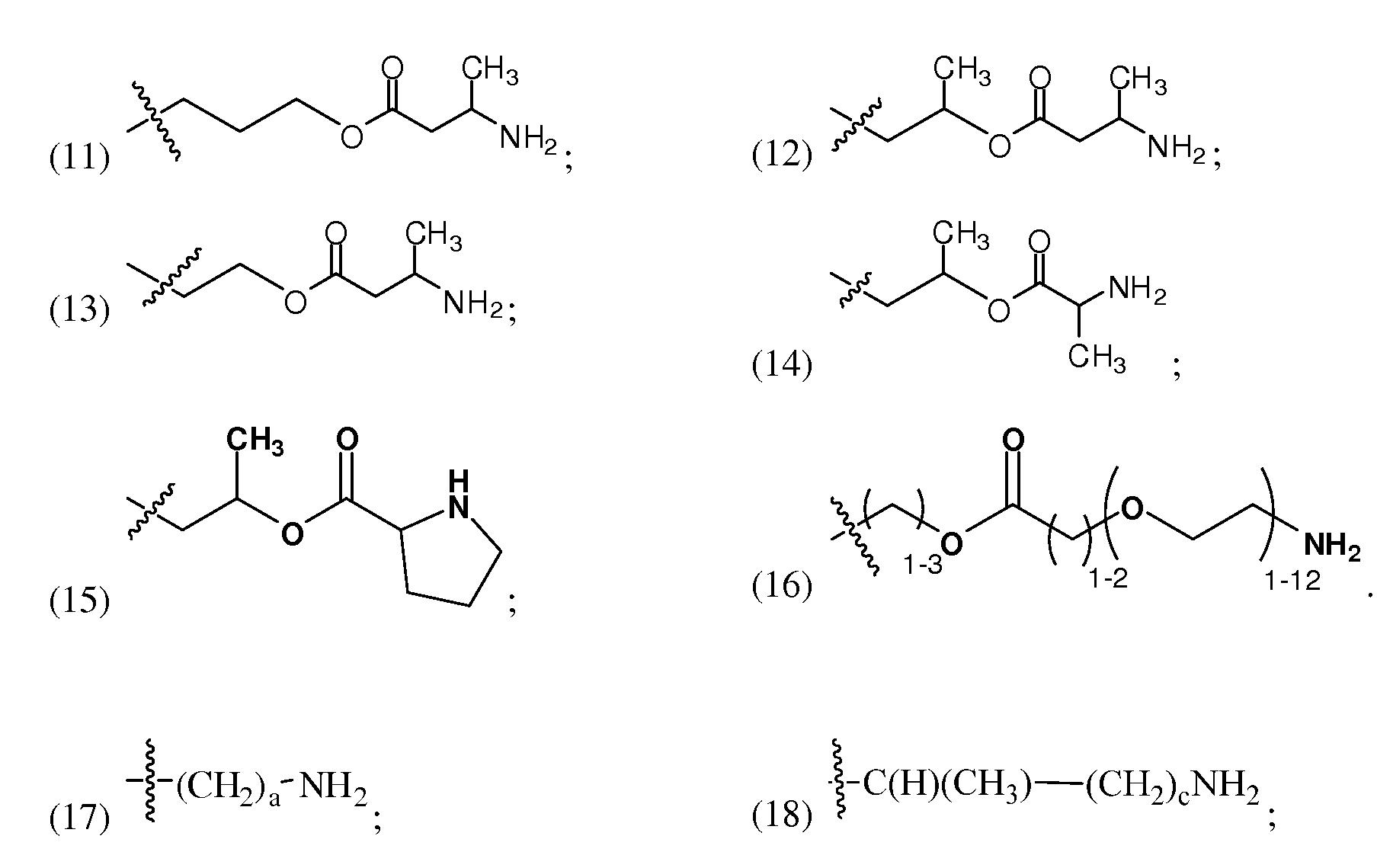 Figure 112014001971018-pct00113