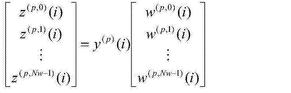 Figure CN103503325BD00102