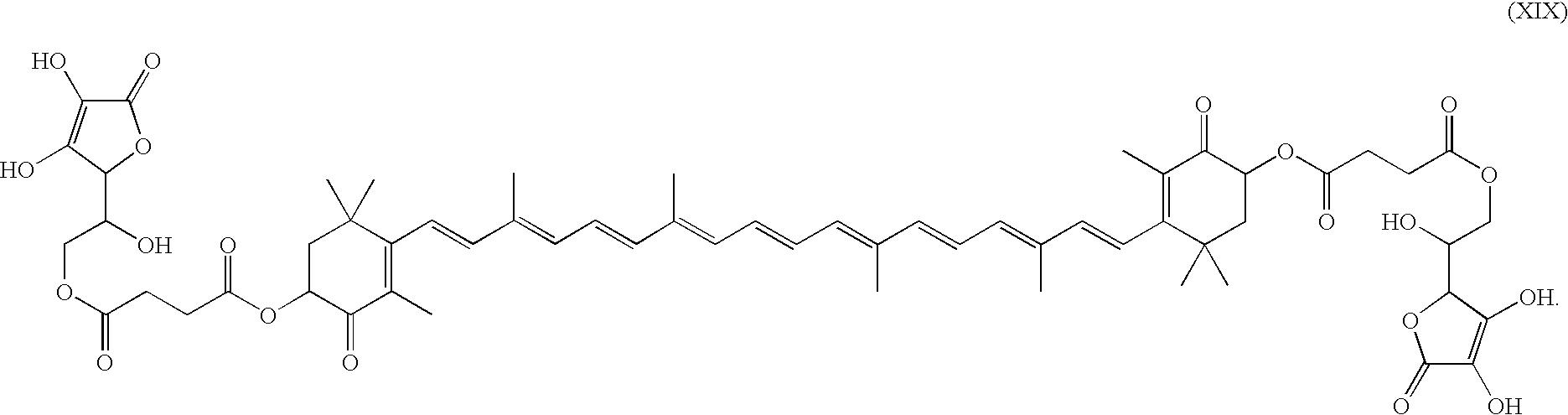 Figure US07320997-20080122-C00034