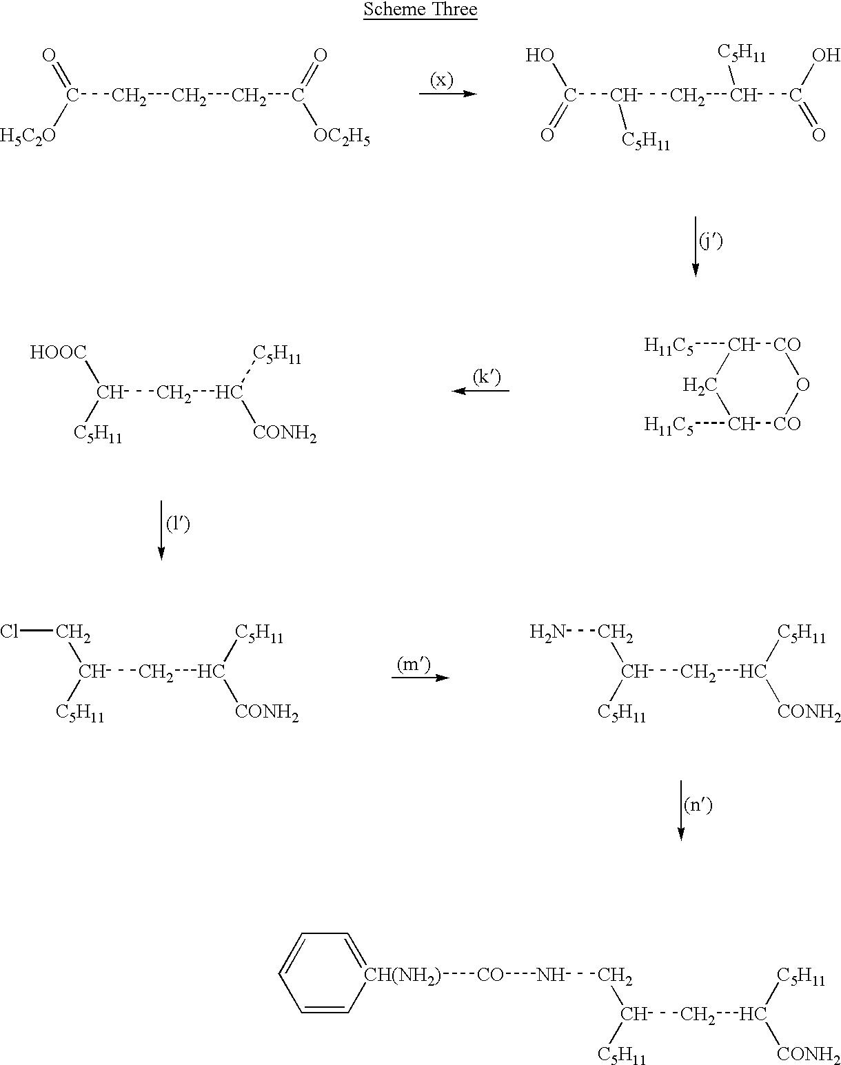Figure US06455734-20020924-C00005