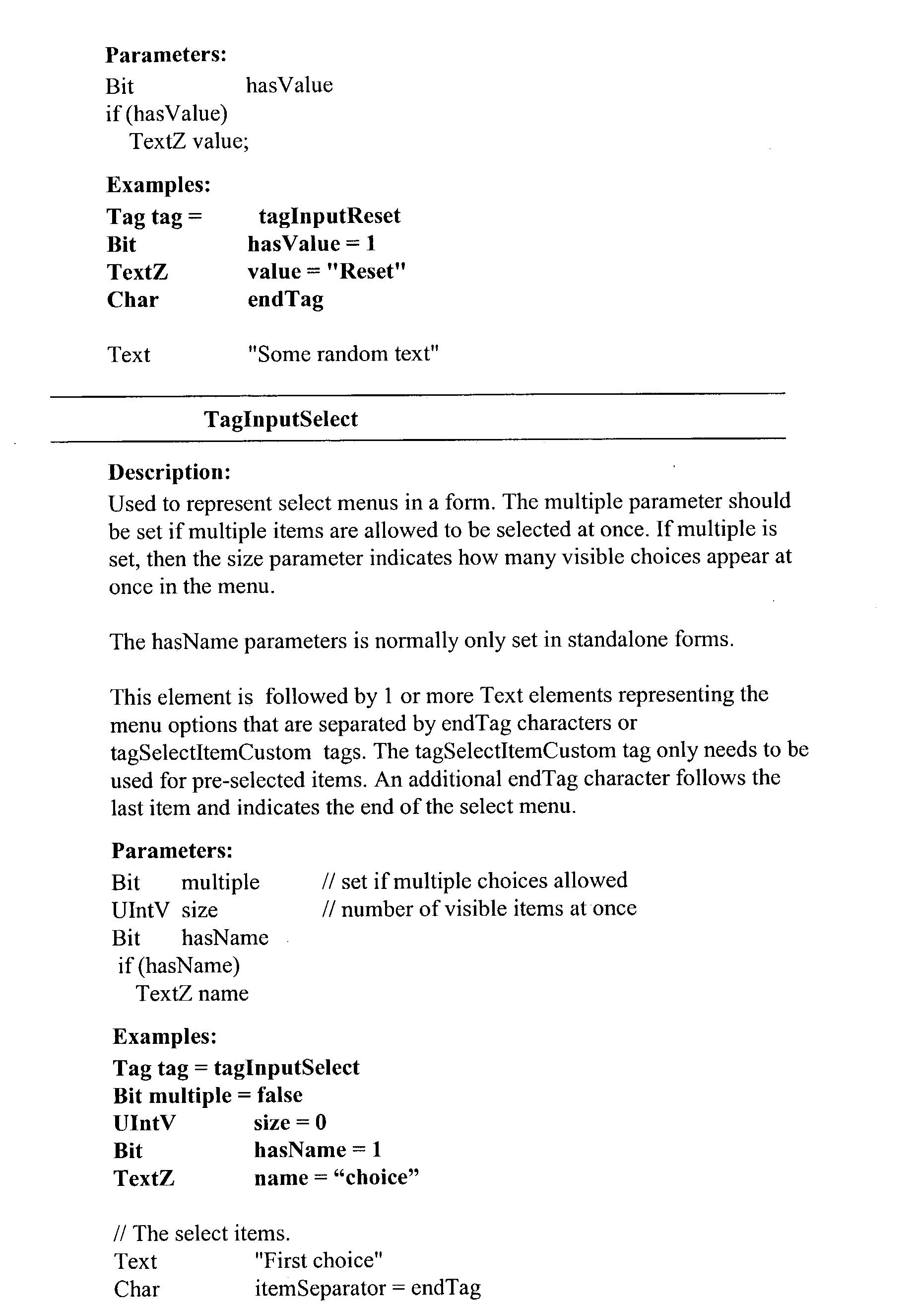 Figure US20030197719A1-20031023-P00018