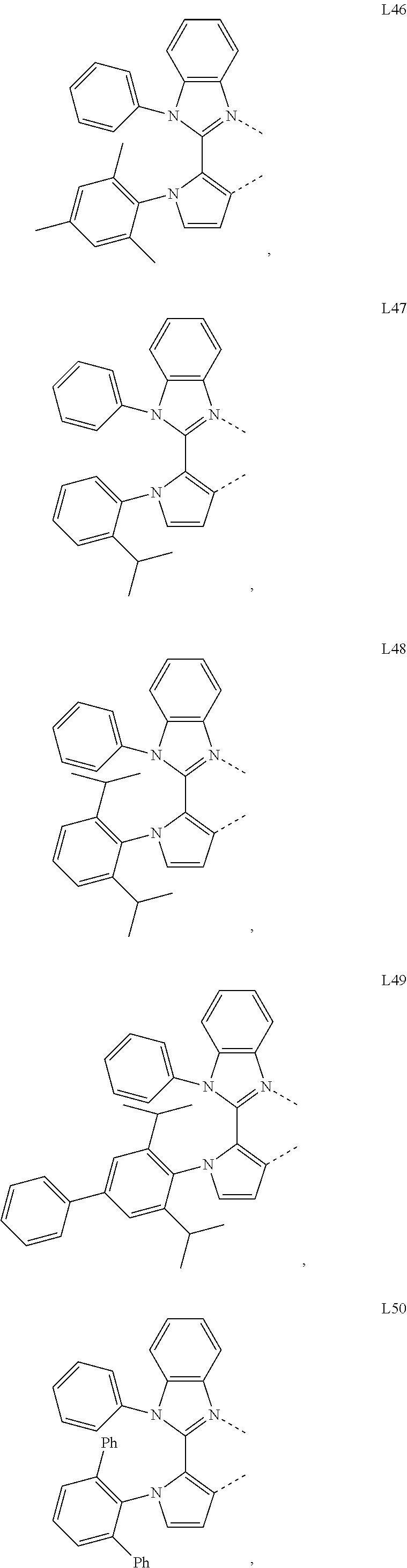 Figure US09935277-20180403-C00014