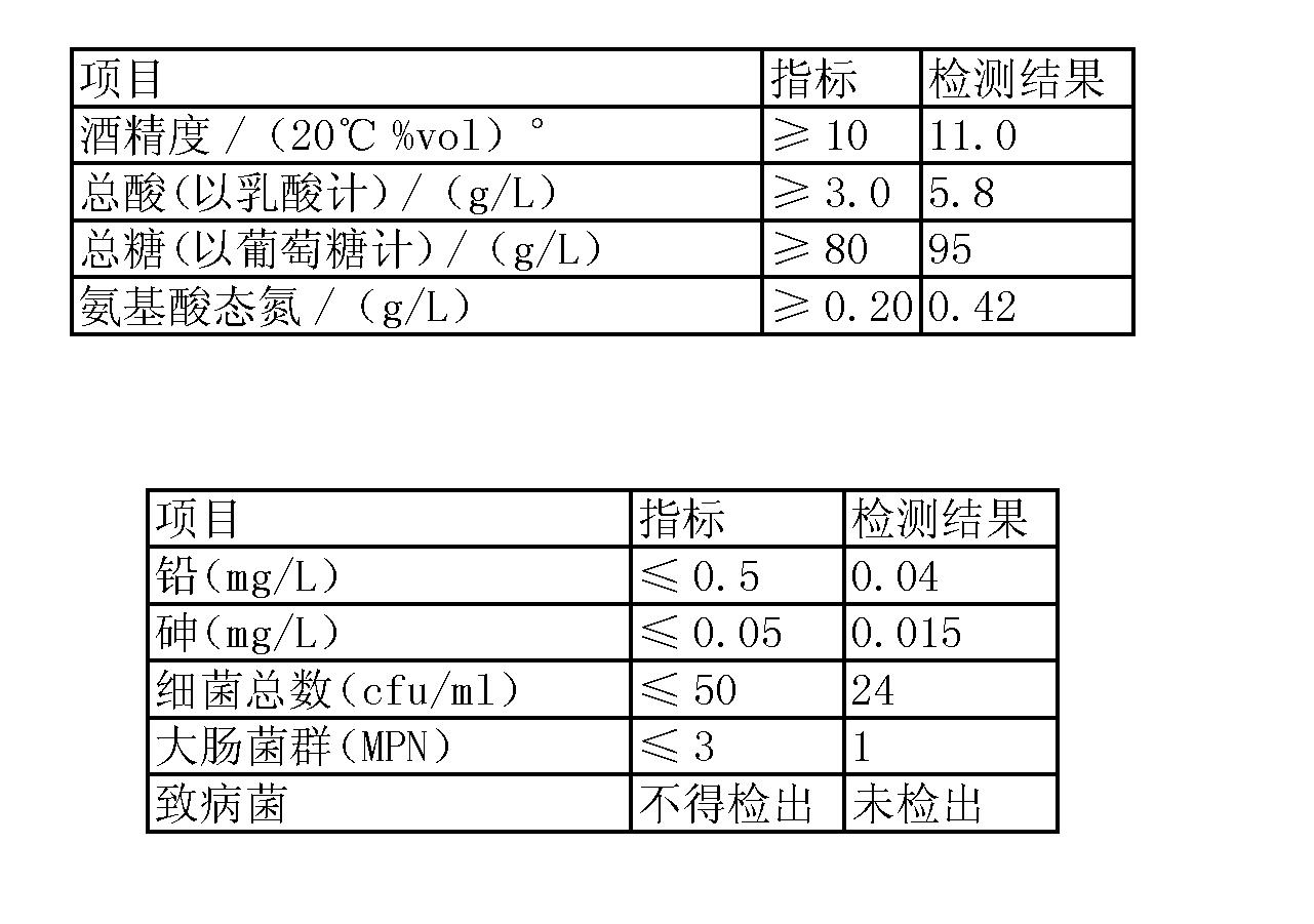 Figure CN103215165BD00051