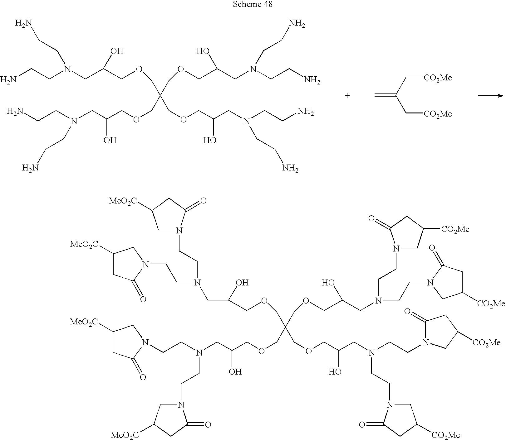 Figure US07985424-20110726-C00072
