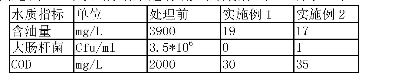 Figure CN104743712AD00061