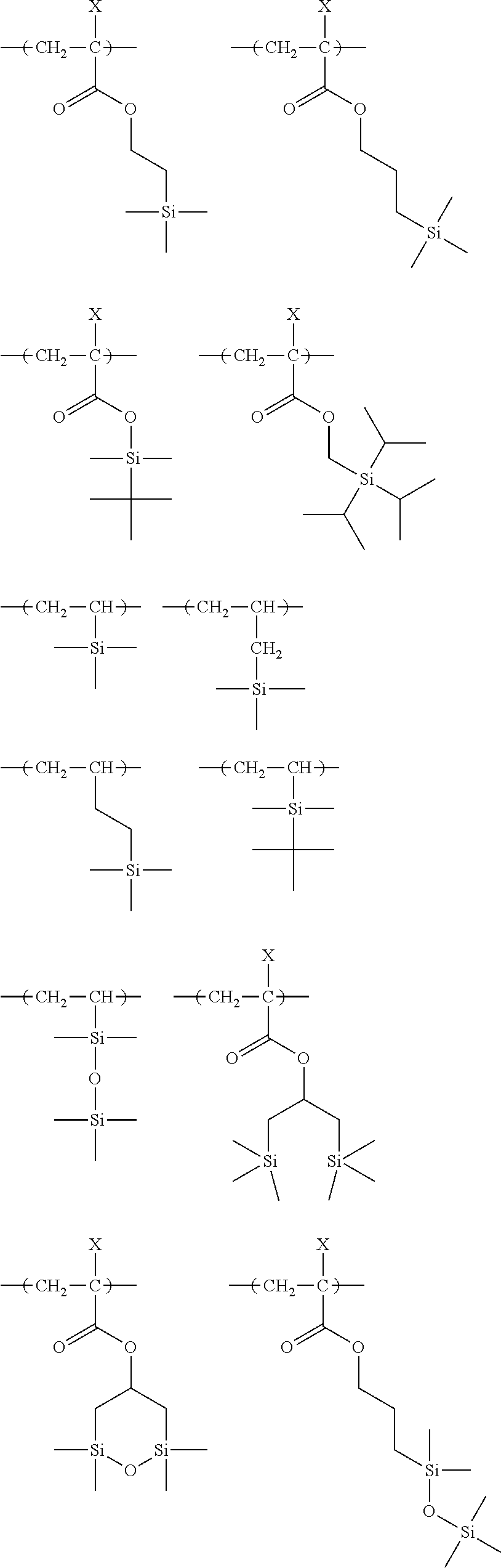 Figure US08241840-20120814-C00069