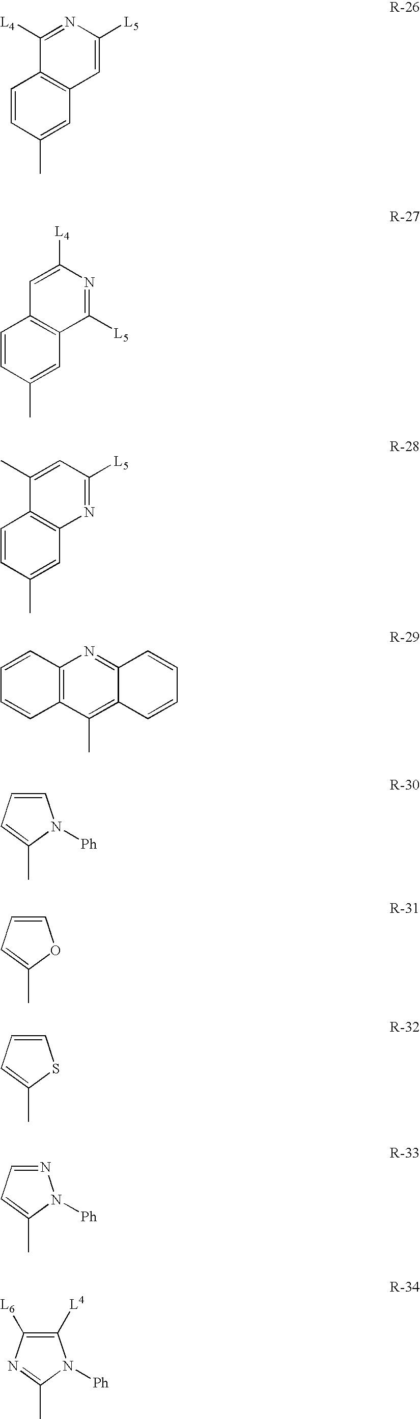 Figure US20060186796A1-20060824-C00023